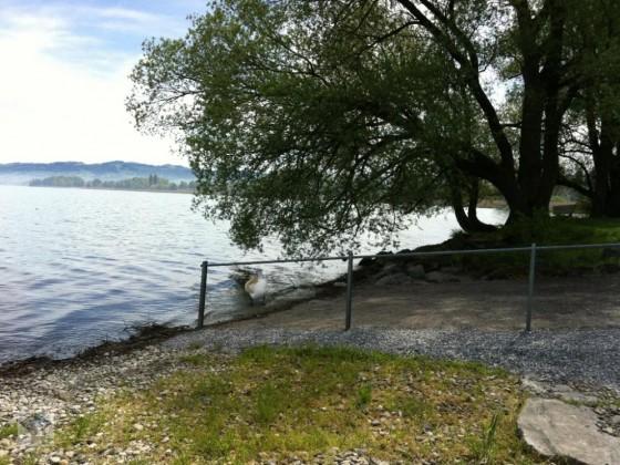 Blick Richtung Lindau 1