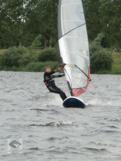 Olderplas - Roermond