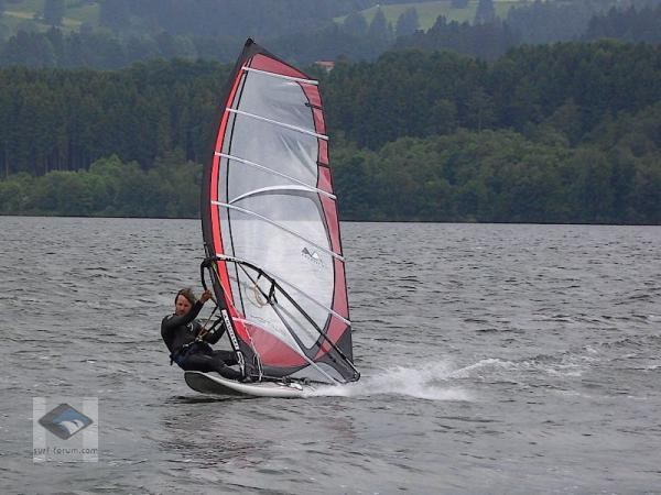 09 06 01 rottachsee 027