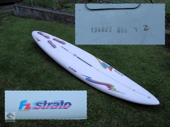 SurfbrettF2 (Fun&Function)
