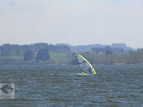 09 04 24 rottachsee004