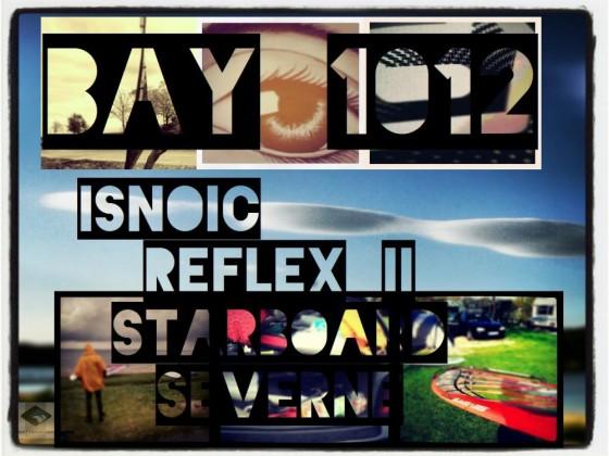 Bay1012