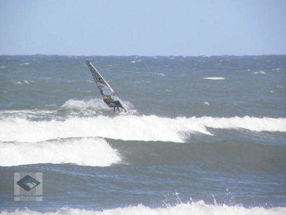 www.surfersdreamland.de