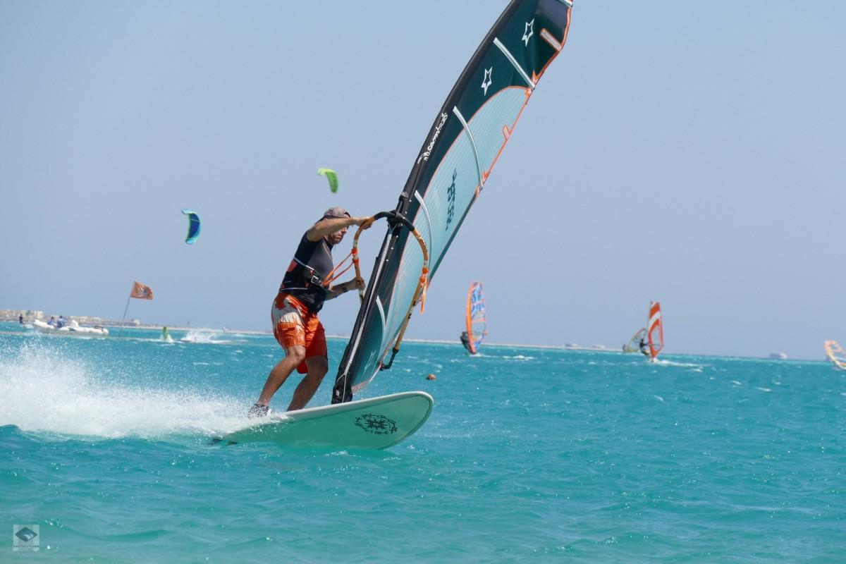 Ägypten, Soma Bay