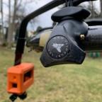 Flymount DIY