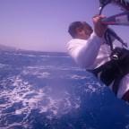 Greek Jump