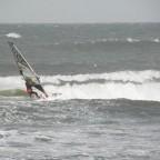 www.surfersdreamland