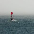 Nebelwind Walchensee 10 10 10 717
