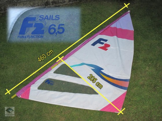F2Segel65