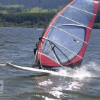 rottachsee 09 06 01 013