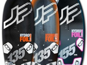 jp_hydrofoil_boards