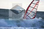 surf11b
