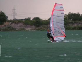 Lorch+Ka-sail 6.6