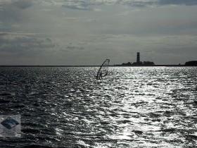 fehmarn 2009 028