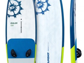 2017_WINDSURF_BOARD_DIALER_130_WEB_918x1200