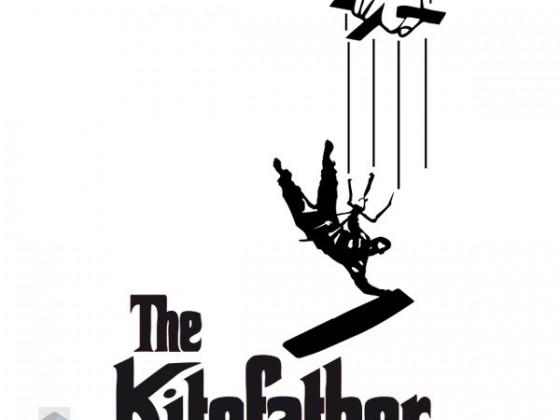 aufkleber kitefather http://www.freaksoffashion.com
